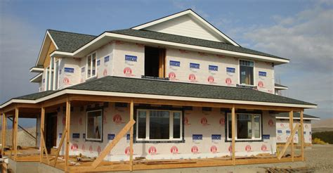willowood home design llc 28 images edw designs llc