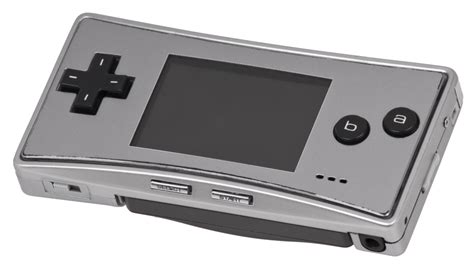 game boy micro modifica game boy micro wikipedia