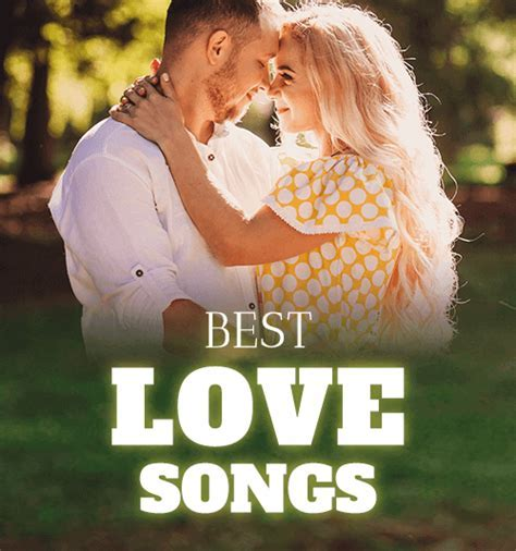 Top 50 Best Love Songs of All Time   Valentine?s Day Playlist