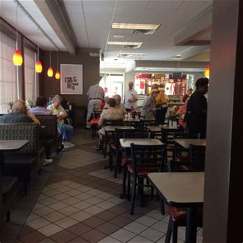 Does Chick Fil A Have Gift Cards - chick fil a 27 photos 31 reviews takeaway fast food 411 colonades way cary
