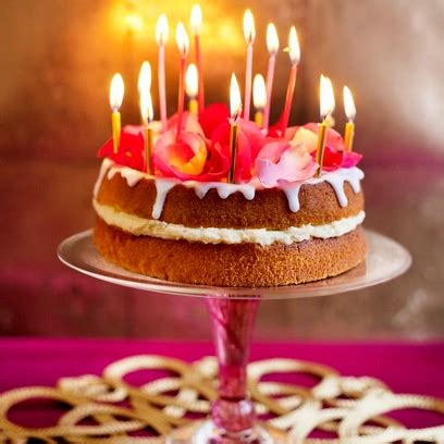 Best Birthday Cake by Best Birthday Cake Recipes Cake Recipes