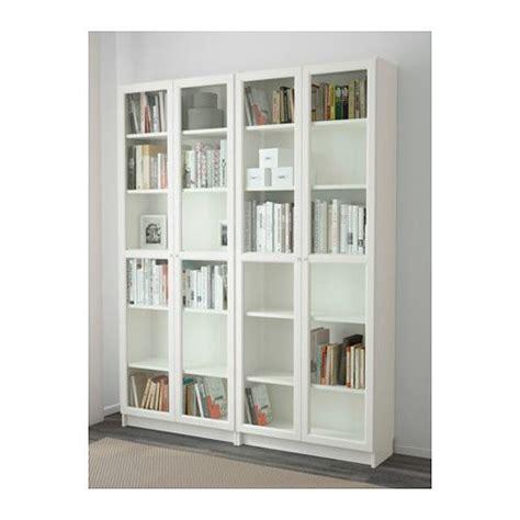 libreria ikea billy las 25 mejores ideas sobre estanter 237 as billy en
