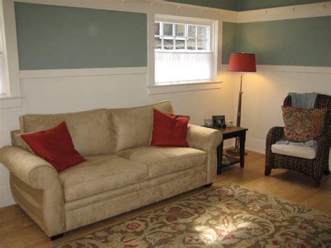 Living Room No Coffee Table No Coffee Table Living Room Peenmedia