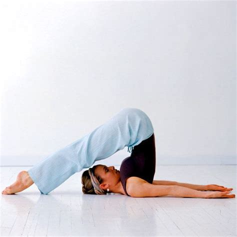 before bed yoga the best before bed yoga sequence for slumber 2273343