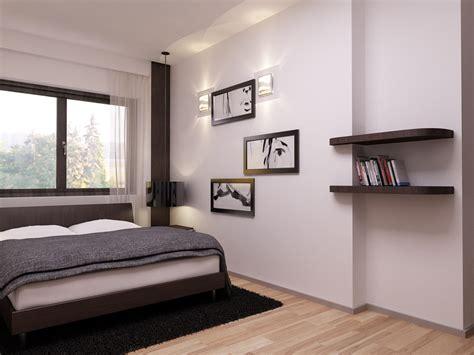 bilder schlafzimmer bilder 3d interieur schlafzimmer schwarz wei 223 val