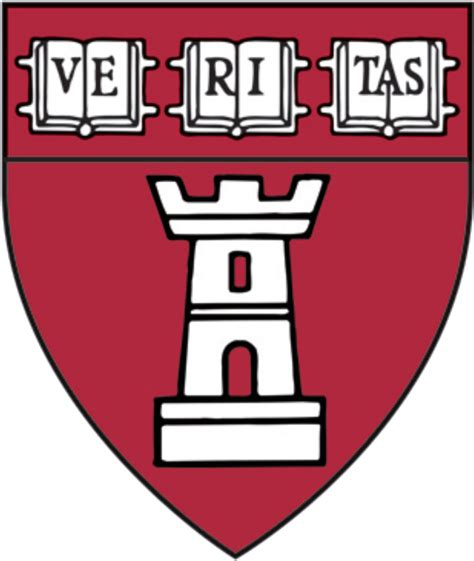 Harvard Pre Mba Courses by Harvard School Of Dental Medicine