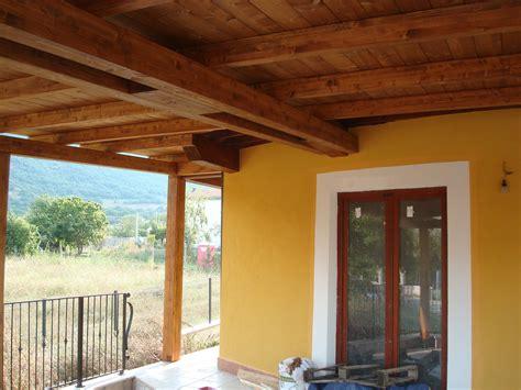 montaggio tettoia in legno il meglio di potere tettoie in legno in kit di montaggio