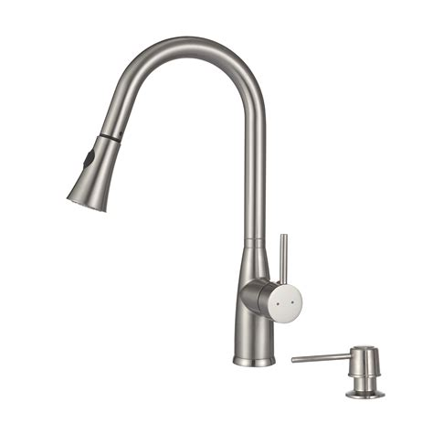 kitchen faucet review pull down kitchen faucet reviews akomunn com