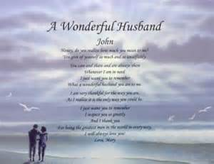 160288743 love poem for husband anniversary birthday christmas jpg
