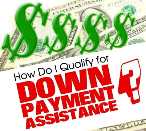 how to get down payment assistance on a fha home loan 1000 images about down payment assistance on pinterest