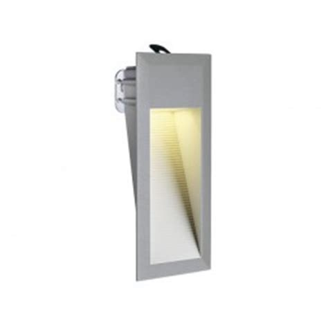 inbouwverlichting badkamer wand inbouwspots voor buiten nodig buiten wand inbouwspot