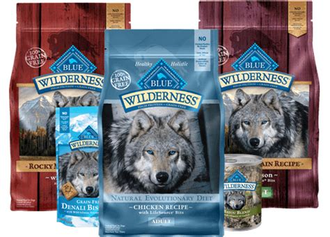 blue wilderness large breed puppy food blue wilderness puppy food is this a choice for your pet friend best large