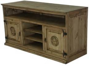 rustic tv stand mexican rustic furniture and home decor