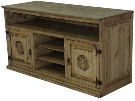 rustic tv stand woodworking plans  woodworking
