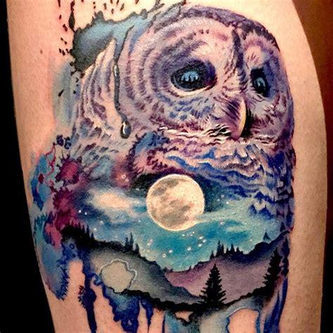 tattoo artist portfolio 17 b 228 sta id 233 er om ink master p 229
