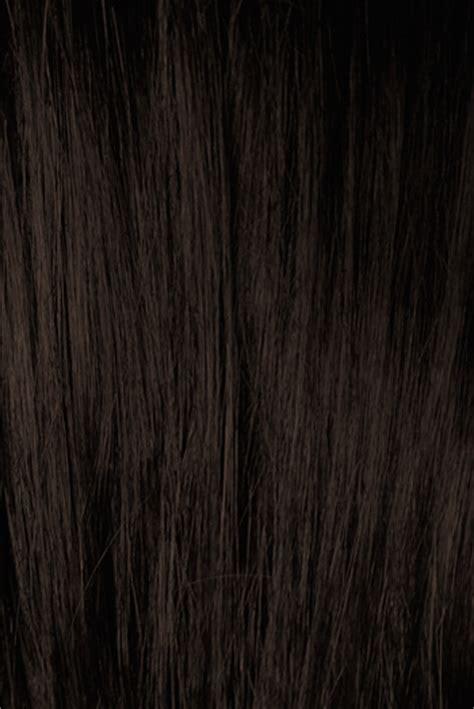 show color swatches for dyeing brunette hair dark brown henna beard dye henna color lab henna hair dye