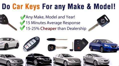 find cheap car locksmith      youtube