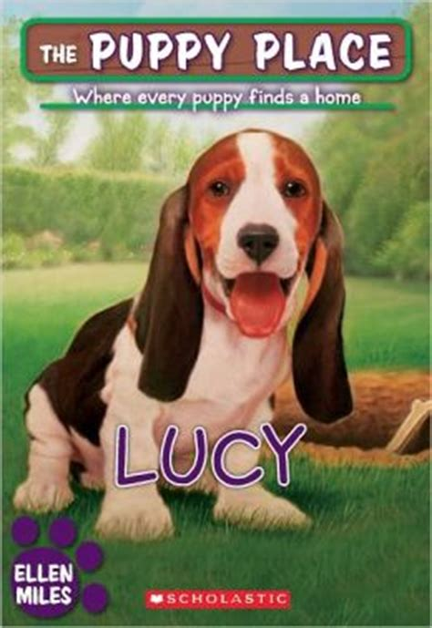 puppy place series puppy place series by 9780545348331 paperback barnes noble