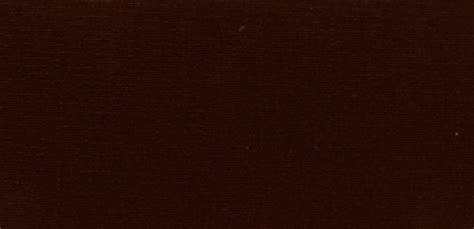 colore testa di moro capo passero 2013 jacket su misura esclusiva bay barb