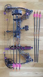 hoyt charger vicxen edition for sale hoyt charger vicxen edition got my bow the hunt