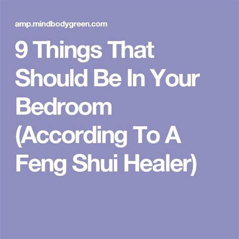 how to fung shway your bedroom best 25 bedroom art ideas on pinterest art for bedroom