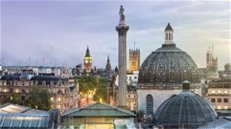 visit london your official london city guide