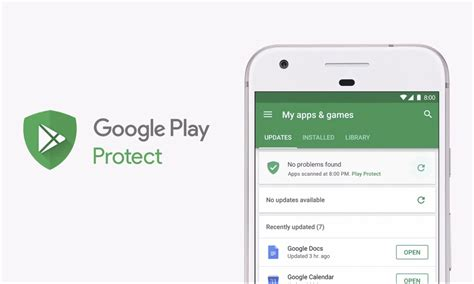 android protection launches android o in beta with play protect and helpful interface tweaks pcworld