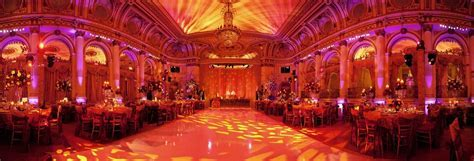 Best Events and Wedding Planner in Delhi ? KAMAKAZI EVENTS
