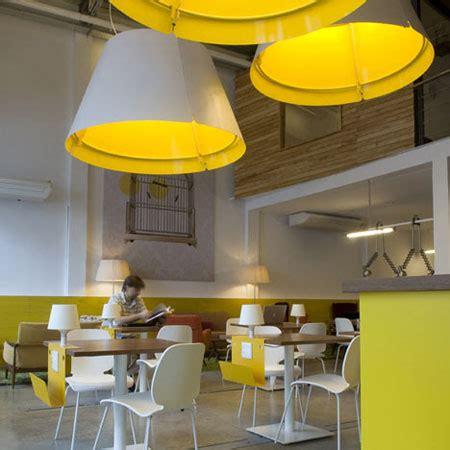 cafe design tool bureaux design urban station par total tool