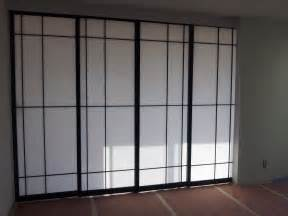 Room Divider Curtain Track by Room Dividers