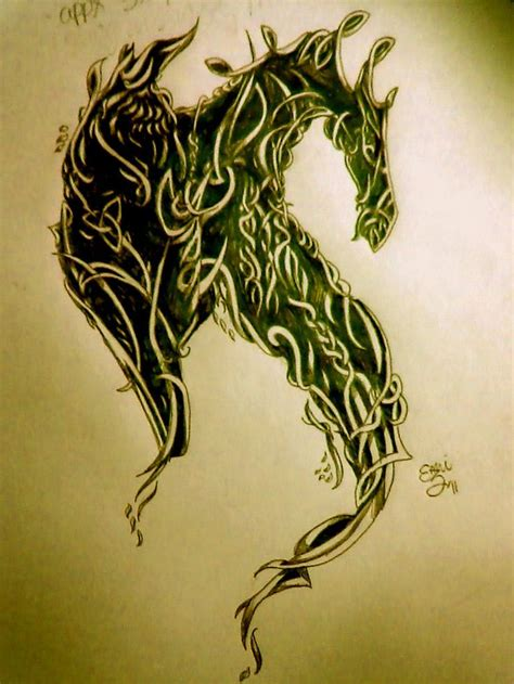pattern dragon tattoo 115 best tattoo ideas images on pinterest tattoo ideas