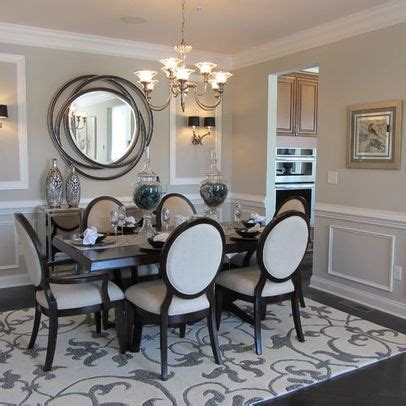 dining room design pinterest dining room decorating ideas pinterest