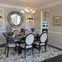Dining Room Design Pinterest by Dining Room Decorating Ideas Pinterest