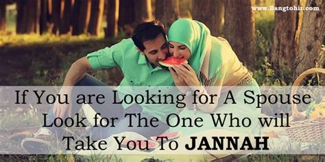 mutiara kata islam tentang suami istri agar lebih bahagia