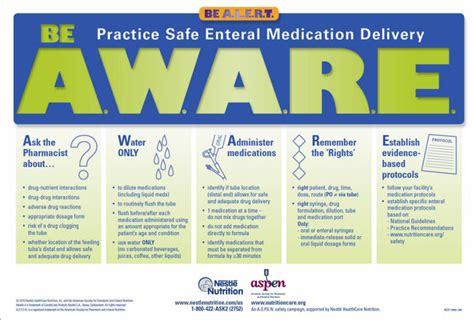 safe medication administration for nurses safe medication administration for nurses medication