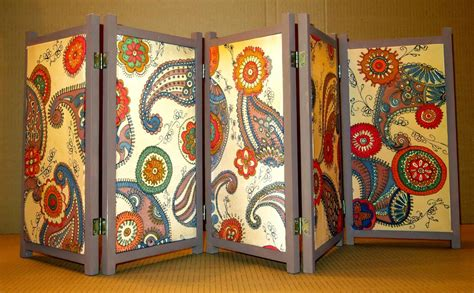 fabric room dividers fabric room dividers screens best decor things