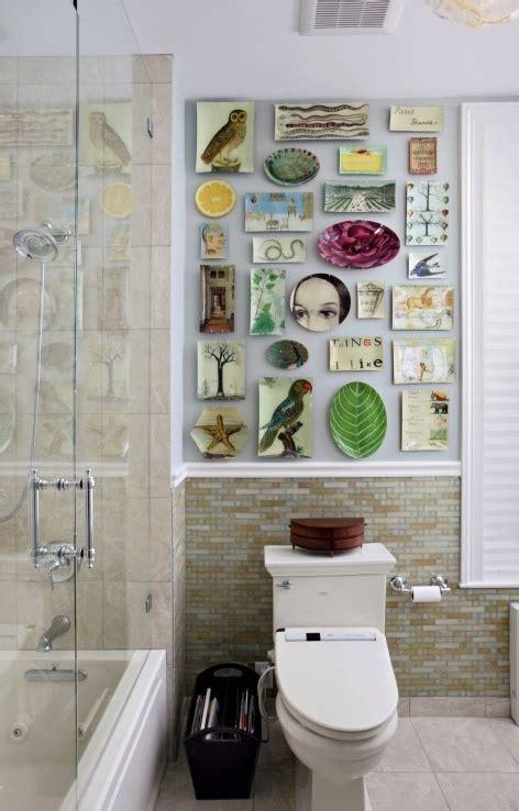 bathroom wall stencil ideas 11 id 233 es deco wc super cool bricobistro