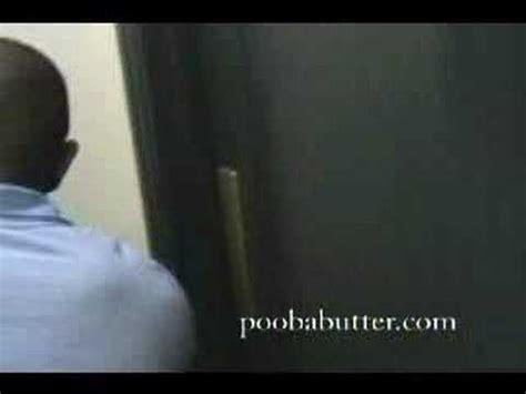 wheres the bathroom where s the bathroom keys youtube