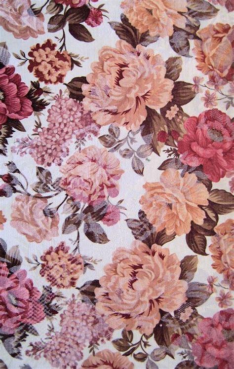 floral wallpaper on pinterest wallpaper wallpaper pinterest