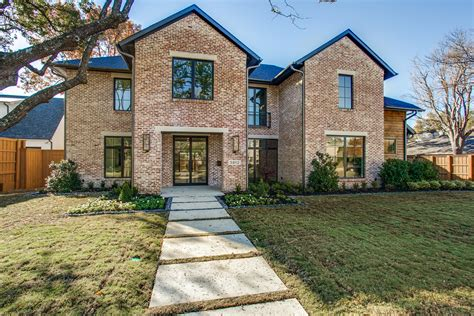 dallas luxury real estate homes dehn