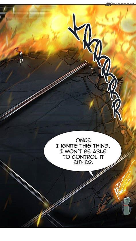 read tower of god tower of god 299 read tower of god 299 page 6