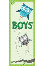boys bathroom pass 1000 images about owls classroom collection mardel exclusive on pinterest