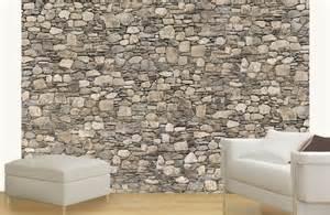 Beautiful Wall Paper Murals #6: 49128841757efb72da25964d9656112e.jpg