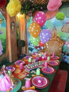 childrens themed party venue 1000 images about kids party rooms on pinterest kid