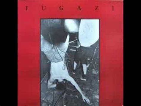 fugazi waiting room lyrics waiting room chords lyrics in sync by fugazi