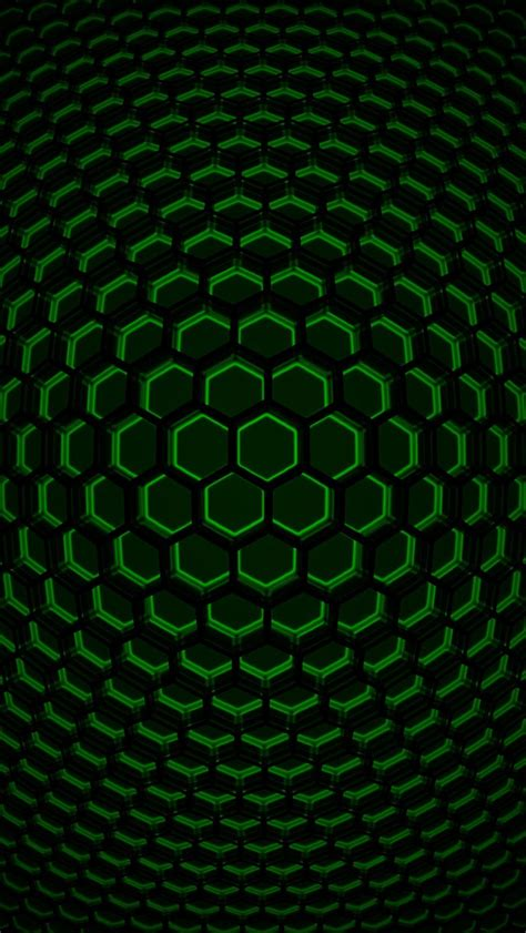 green wallpaper phone iphone 5s wallpaper