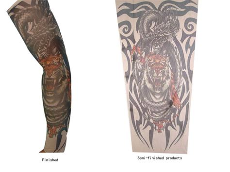 types of tattoo china all kinds of sleeves wsx1 china