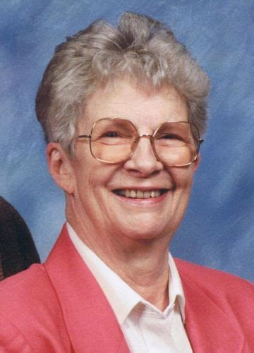 cleo b sonnedecker obituary obituary cress