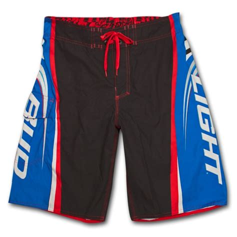 bud light boards top 37 ideas about board shorts on bud light