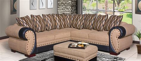 factory seconds sofas ealing slight seconds sofas  factory outlet home furniture thesofa